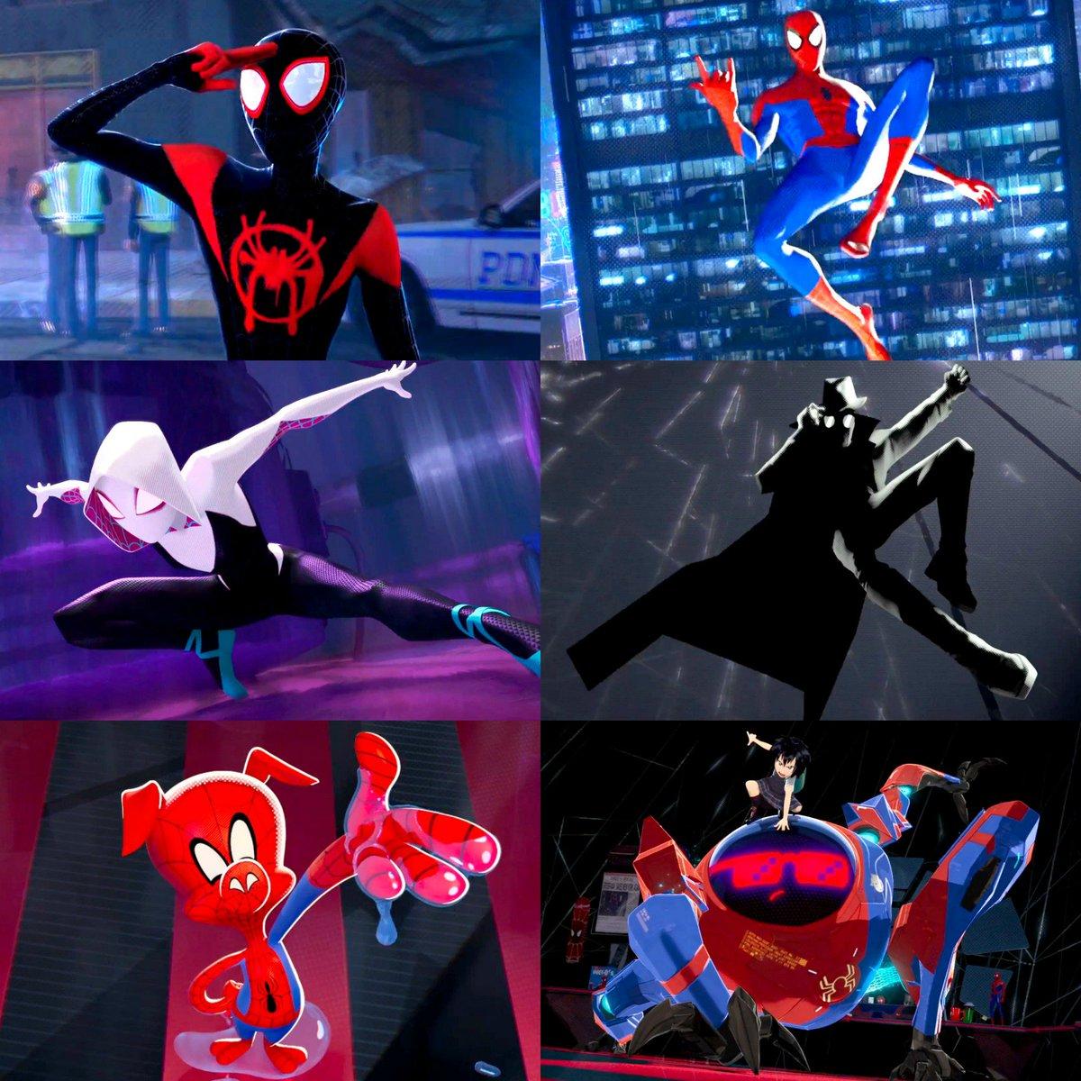 spider-man002